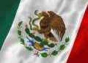 Serenata mexicana con el mariachi !!! orale compadre!
