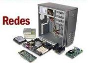Tutorial tecnico en mantenimiento y reparacion de pc e impresoras