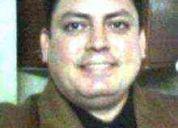 abogado de guayaquil cels 080368543 – 080041167 - conv. 2309229