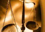 Abogado de guayaquil - asuntos legales