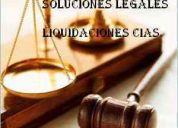 Abogado divorcios guayaquil - divorcios mutuo consentimiento.