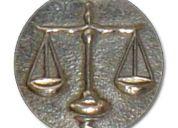 Divorcios por mutuo consentimiento en guayaquil. bajo costo
