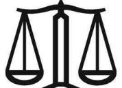 Abogado de guayaquil ofrece servicios profesionales en tramites de divorcio a bajo costo