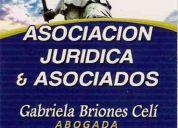 Gabriela briones celi
