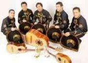 Mariachis en quito mariachi oro y plata mariachi garantizado en quito