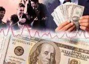 Inversionistas unica oportunidad