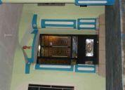 Maestro albañil, realizo todo tipo de casa con diseños exclusivos y acabados de primera