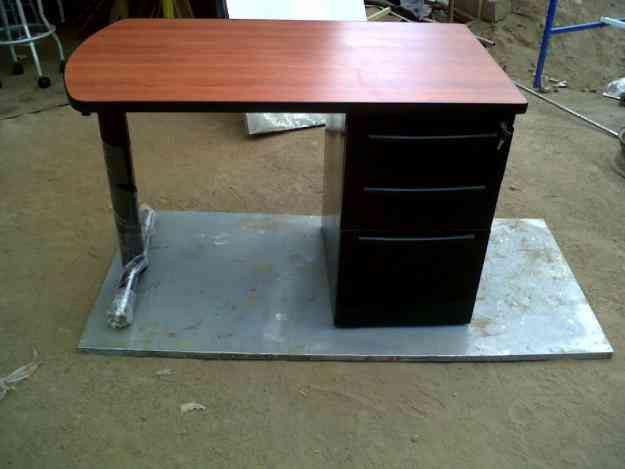 Muebles de oficina escolares medicos quito amagasi del for 5 muebles de oficina