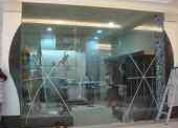 Alvi-g   alumini y vidrio. cel: 081756460 - 083748337  alvig_sol@hotmail.com