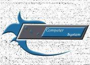 ReparaciÓn, mantenimiento de computadoras , recuperacion de datos , diseÑos , paginas web