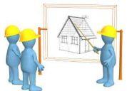 Remodelación y equipamiento de oficinas y residencias