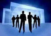 Multinacional busca para campaña de distribución, mercadeo y publicidad