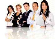 Oportunidad de trabajo con ingresos alto y 5 formas de pago
