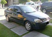 Chevrolet corsa sedan tipo e 2005