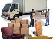 Mudanzas ecuador, fletes, carga express a nivel nacional con cami