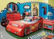 Muebles infantiles excelentes precios