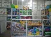 PaÑales venta..... distribucion guayaquil