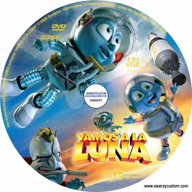 Impresión de CD/DVD 0,15
