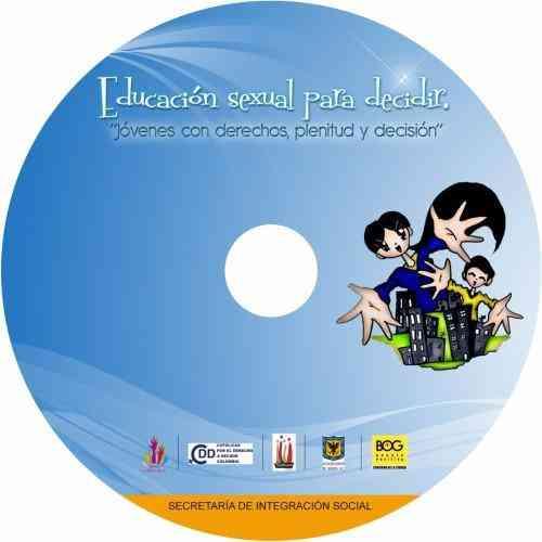 IMPRESIONES CD ECONOMICO
