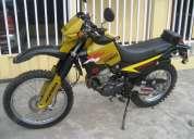 motos de venta en ecuador
