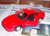 Vendo dos colecciones de carros a escala 12 autos clasico + 12 historia del automovil