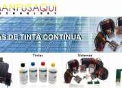 Sistemas continuos modelos mayo 2011 manfusaqui technology