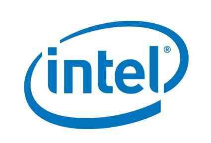 Venta de Procesadores INTEL , AMD  desde $52.68+i Compudisc*2566030
