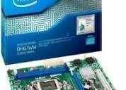 Promoción de mainboard  precios desde:$49.85+i compudisc.net telf:2303923