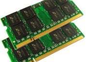 Vendo motherboard o tarjeta madre para todo tipo de laptop