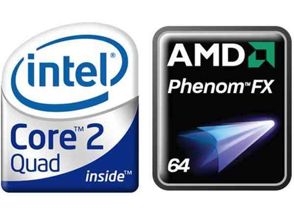 OFERTA DE PROCESADORES INTEL , AMD  desde $53.52+i Compumemory *2566030