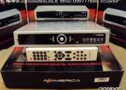 Antenas satelitales quito - s812 $ 138