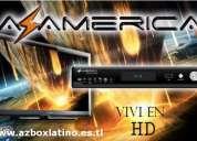 Antenas satelitales ecuador . venta - instalacion - reparacion. kit satel az812 $ 138