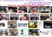 Sistemas continuos impresora canon mp560 manfusaqui technology