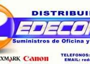 Cables para redes y telecomunicaciones
