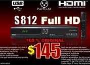 Antenas satelitales ecuador - venta e instalacion a los mejores precios ( 099777886 )