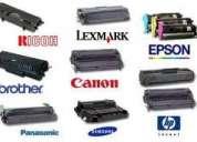 Super precios para empresas de clones laptops toner cartuchos tinta 6040954-6040942