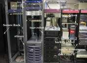 Chatarra electronica compramos todo tipo de equipos informaticos y electronicos