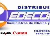 Cableado estructurado y telecomunicacione
