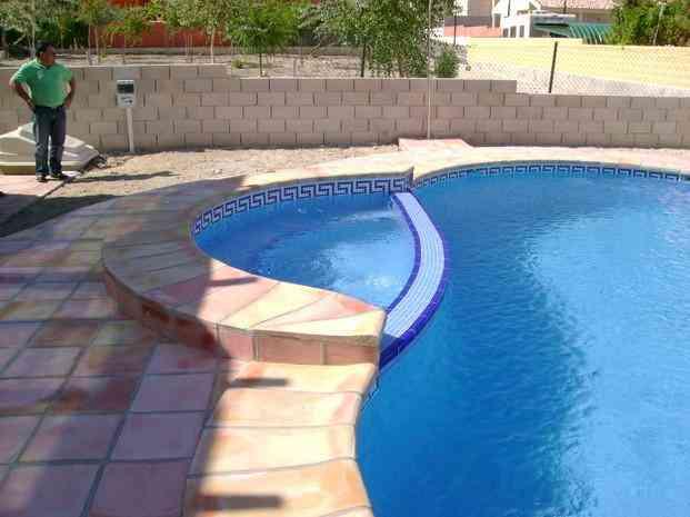 Secc piscinas construimos en todo el ecuador gonzanam for Construccion de piscinas en ecuador