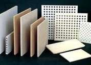 Venta de placas refractarias del calor