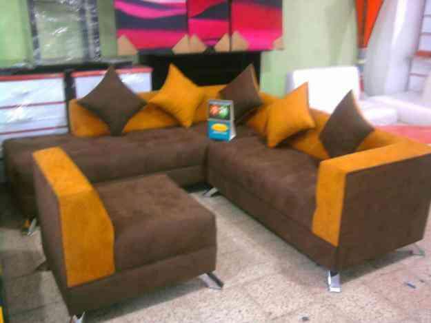 Juegos de muebles  Guayaquil  Hogar  Jardin  Muebles