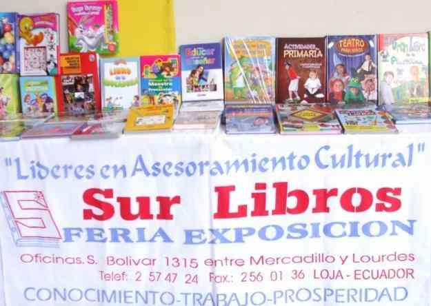 LIBROS; ENCICLOPEDIAS EDUCATIVAS; Y GRAN VARIEDAD DE TEMAS TÉCNICOS