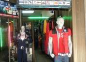 Venta ropa original las mejores marcas 100% original en ambatoooooo!!!!!!!!!!!!!!!!!!!!!!!