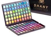 Paleta de sombras 120 colores!!!!