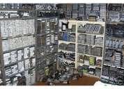 Computadras o cerebros y accesorios para autos de todas las marcas cel:099714991