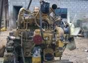 Motor 3064 caterpilar