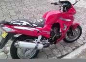ninja motor 1 indianapolis 200 cc