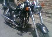 ojo  linda motor uno 150cc tipo pandillera colornegra en 590 dolares 084045527-3455-394