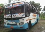 vende bus