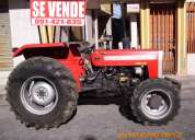 tractor agricola landini globalfarm 100